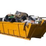 Waste Managements Sydney