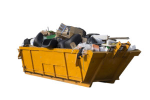 Waste Managements Sydney