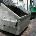 Sydney Waste Management
